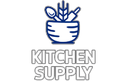 Kitchen Supply
